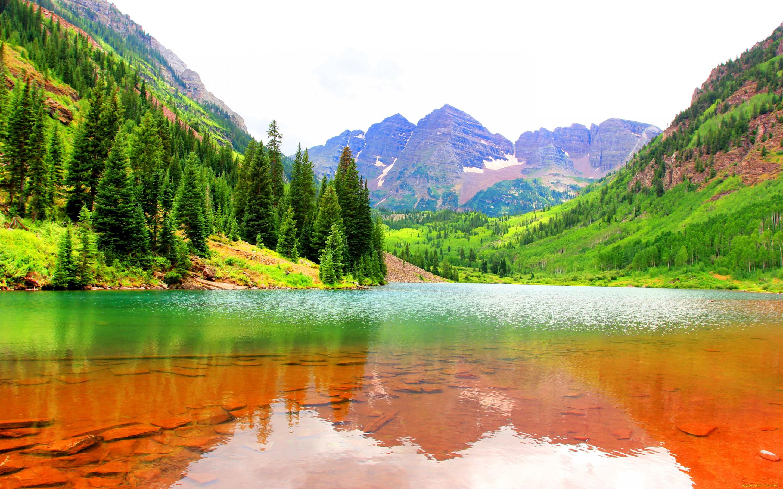 пока свежи фото высокое качество река горная лес идет персонажах